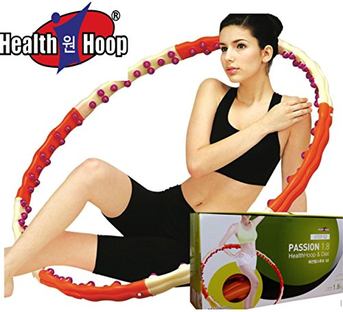 Roman Fitness Systems Your Health And Fitness Is An