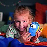 Philips Disney Finding Dory Soft Pals Kid Portable