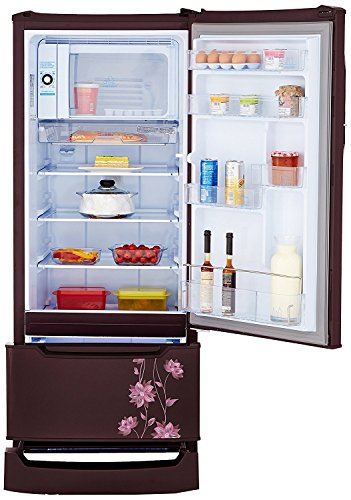 Godrej 225L  Single Door Refrigerator
