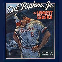 The Longest Season