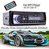Car Receivers Review and Comparison