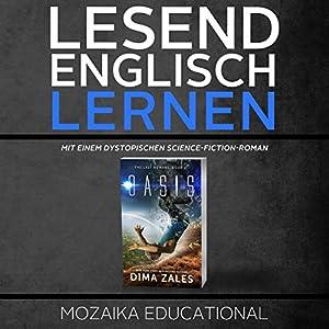 Englisch Lernen Hörbuch
