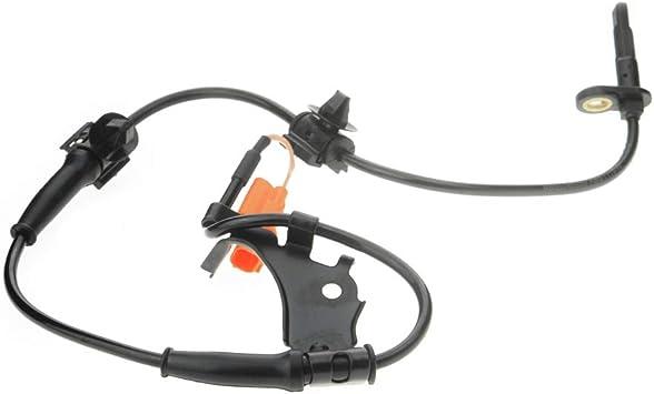 Acura 57470-SJA-003 ABS Wheel Speed Sensor