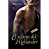 El secreto del Highlander (Los MacLeods 2)