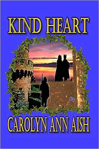 Book Kind Heart