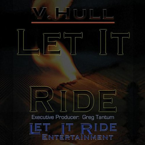 Let it ride movie review