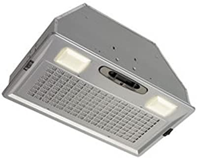 Broan PM390 Power Pack Range Hood Insert