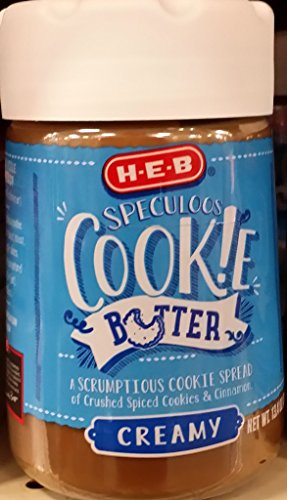 heb-cookie-butter-creamy-134-oz-pack-of-2