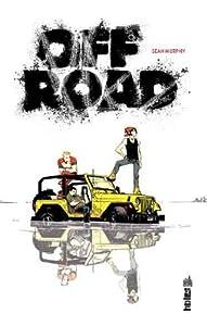 """Afficher """"Off road"""""""