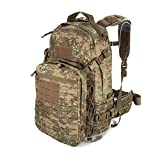 Direct Action Ghost Tactical Backpack Pencott Badlands