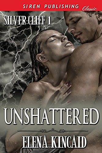 Unshattered by Elena Kincaid