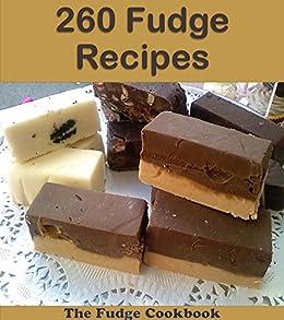 FREE recipe and cookbook Public Group | Facebook