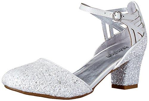 Shine Kids Shoes - 6