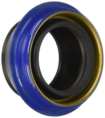 Motive Gear NV3515383 Nv4500 Mainshaft Seal-2Wd Do