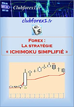 Indicateur ssd forex