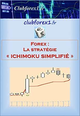 Strategie clubforex1 kindle forex pdf