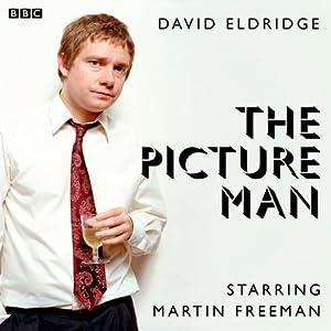 The Picture Man (BBC Radio 3: Drama on 3) Radio/TV