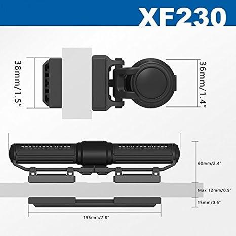 xf130 & Xf230 Xf230 Advanced Controller Maxspect