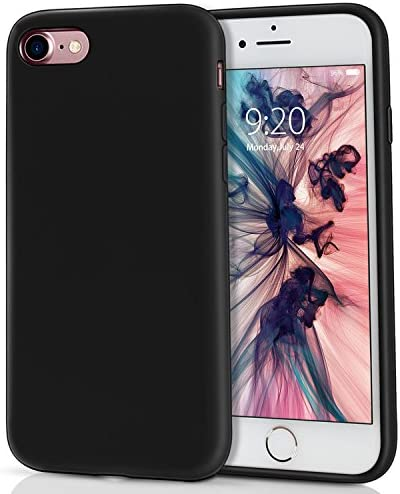 cover busta iphone 7