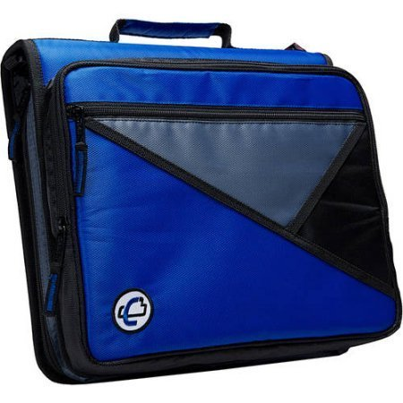 Case-It LT007 2