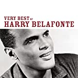 Very Best of Harry Belafonte