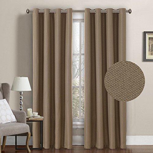 Brown Living Room Decor: Amazon.com