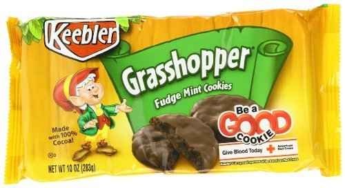 keebler-fudge-shoppe-grasshopper-mint-cookies-10-ounce-packages-pack-of-6-by-keebler-foods