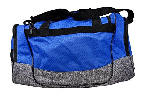 Blue Bag Defender Jersey Onix Duffel III adidas Res Hi Black xFpYxSt