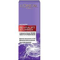 Creme Revitalift Hialurônico Olhos, L'Oréal Paris