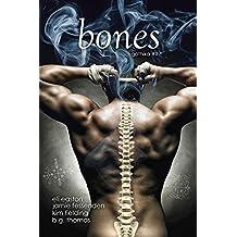 Bones (Gothika Book 2)