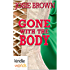 Body Movers: Gone with the Body (Kindle Worlds Novella) (Kindle Worlds Novella)
