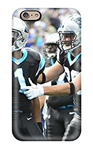 Hot carolina panthers NFL Sports & Colleges newest iPhone 6 cases 8483355K191396681