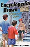 Encyclopedia Brown Takes the Case by Donald J. Sobol (Mar 25 2008)
