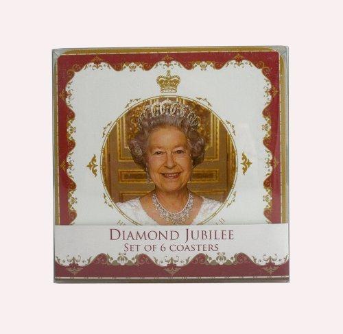 royal-crest-diamond-jubilee-coaster-set