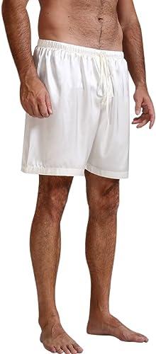 M RCD Online Mens Quick Drying Breathable Elastic Sport Shorts Black