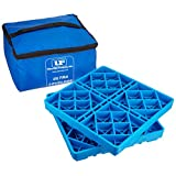 Ultra-Fab Products 48-979050 Ultra Leveling Block