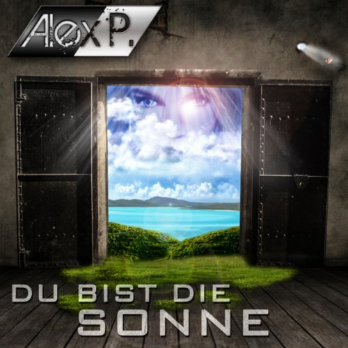 du bist die sonne alex p mp3 downloads. Black Bedroom Furniture Sets. Home Design Ideas