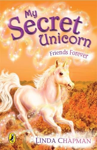 Friends Forever (My Secret Unicorn) pdf
