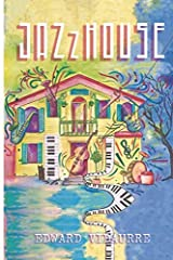 JazzHouse Paperback