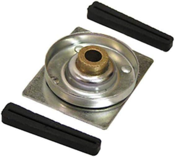 Rainbow Genuine R-4375, R-2800, R-1650 Brush Roll Bearing Assembly