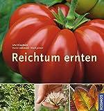 Reichtum ernten: Vielfalt im Gemüsebeet