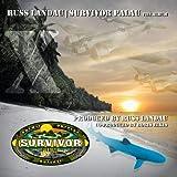 Survivor Palau - The Album