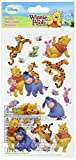 Disney Winnie the Pooh and Friends Sticker