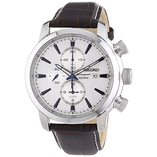 Watch-Seiko-Neo-Sports-Snaf51p1-Mens-White