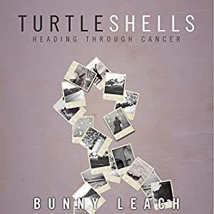 Turtle Shells Audiobook