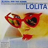 Lolita - Original Sound Track Recording