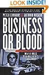 Business or Blood: Mafia Boss Vito Ri...