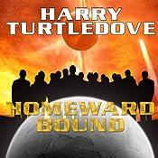 Homeward Bound | Harry Turtledove