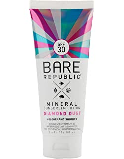 Tinted Mineral Sport Stick by bare republic #14