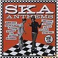 Indie & Alternative Ska